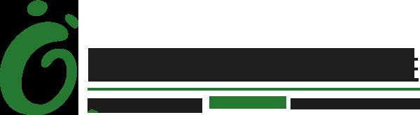 Responsive Logo des Kompetenzzentrum für Ökolandbau Niedersachsen